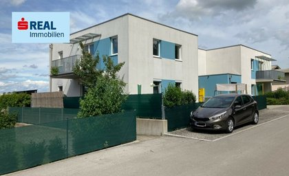 Wohnungen in 3231 Sankt Margarethen an der Sierning