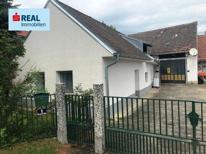 Hallen / Lager / Produktion in 7312 Horitschon