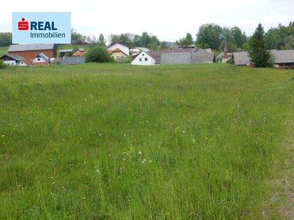 Grundstücke in 3922 Großschönau