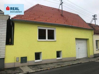 Häuser in 7311 Haschendorf