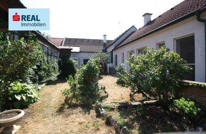 Häuser in 7141 Podersdorf am See