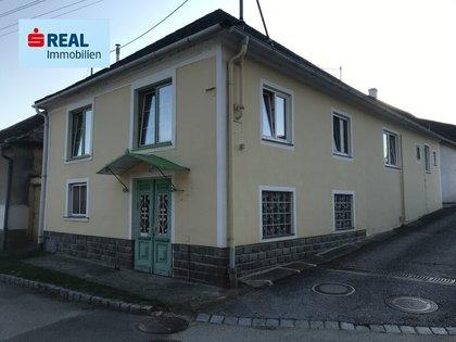 Häuser in 2062 Seefeld