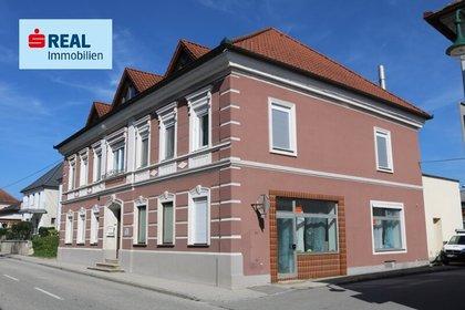 Häuser in 3314 Strengberg