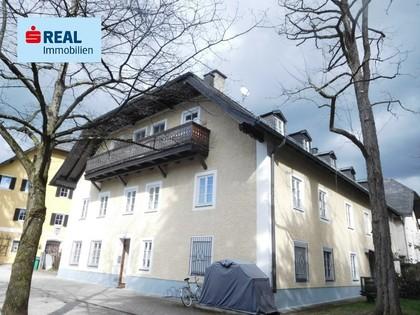 Wohnungen in 5023 Salzburg-Gnigl