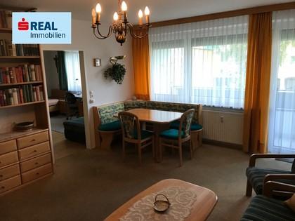 Wohnungen in 5760 Saalfelden am Steinernen Meer