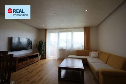 Wohnungen in 5081 Anif