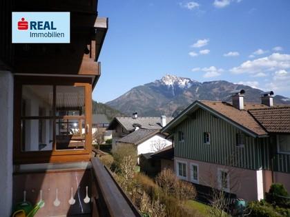 Wohnungen in 5340 Sankt Gilgen