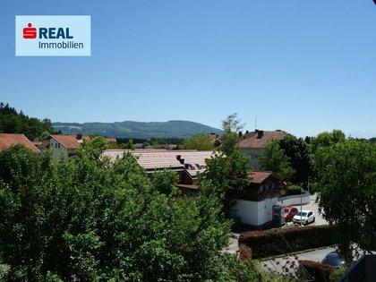 Wohnungen in 5110 Oberndorf bei Salzburg