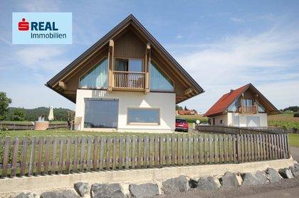Häuser in 8493 Klöch