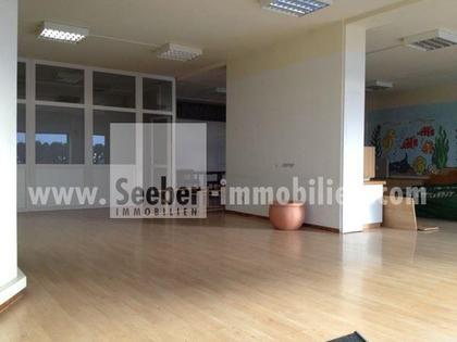 Büros /Praxen in 39042 Bressanone