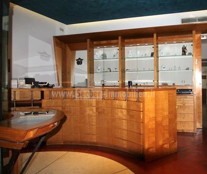 Büros /Praxen in 39100 Bolzano