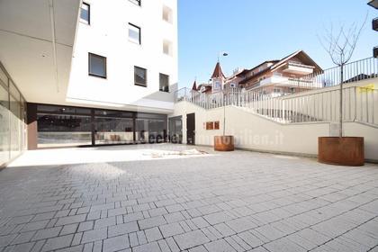 Büros /Praxen in 39031 Brunico