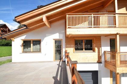 Wohnungen in 39039 Villabassa