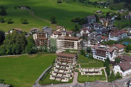 Wohnungen in 39040 Castelrotto