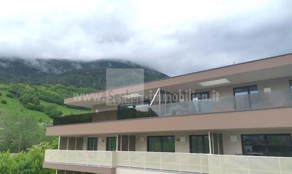 Wohnungen in 39042 Bressanone