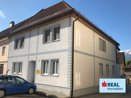 Büros /Praxen in 9150 Bleiburg