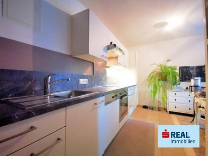 Wohnungen in 9071 Köttmannsdorf