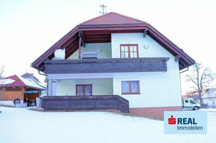 Häuser in 9125 Humtschach