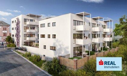 Wohnungen in 9100 Völkermarkt