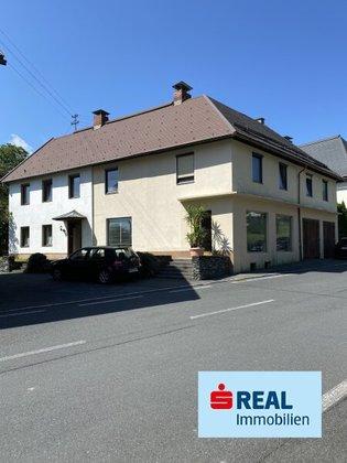 Häuser in 9623 Sankt Stefan an der Gail