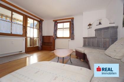 Wohnungen in 9903 Oberlienz
