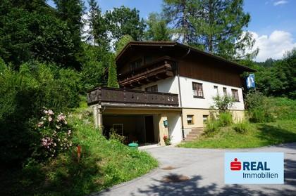 Häuser in 9992 Iselsberg