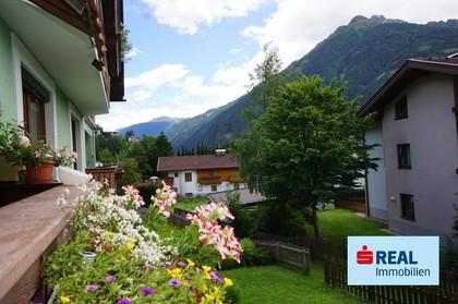Wohnungen in 9971 Matrei in Osttirol