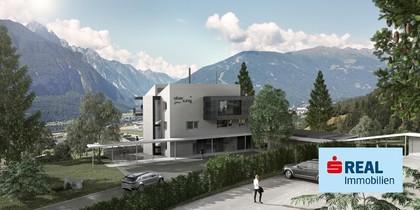 Büros /Praxen in 9991 Göriach