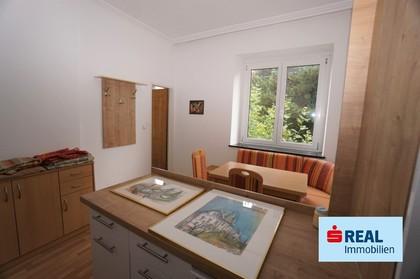 Wohnungen in 9900 Lienz