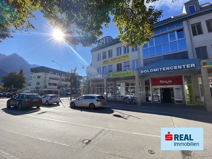 Gastgewerbe in 9900 Lienz
