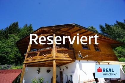 Häuser in 9992 Stronach