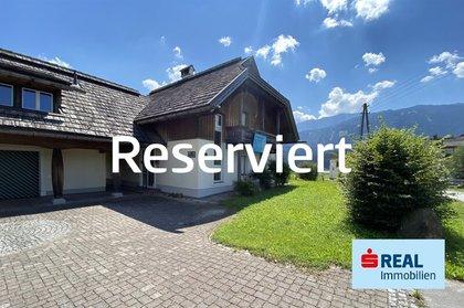 Häuser in 9761 Greifenburg