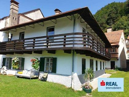Wohnungen in 9781 Oberdrauburg