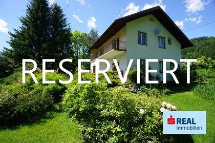 Häuser in 9781 Simmerlach