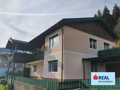 Häuser in 9311 Kraig