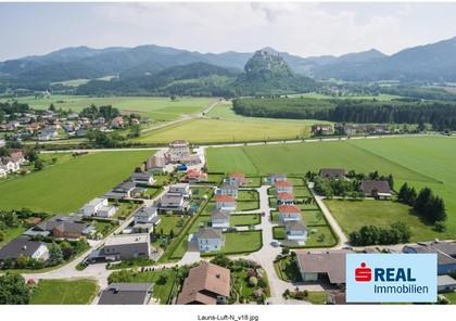 Grundstücke in 9314 Launsdorf