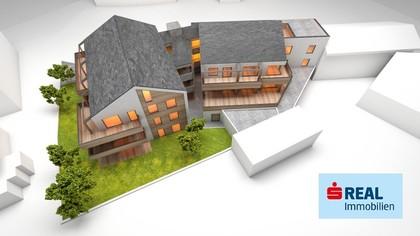 Wohnungen in 9560 Feldkirchen in Kärnten