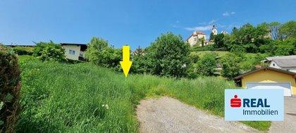 Grundstücke in 9330 Althofen