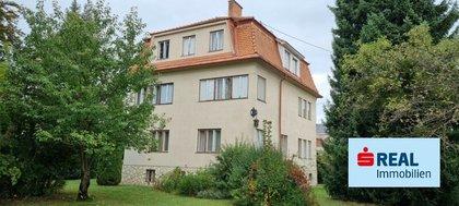 Häuser in 9330 Althofen