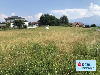 Grundstücke in 9241 Trabenig