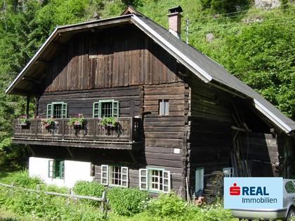 Häuser in 9562 Himmelberg