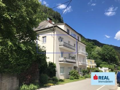 Wohnungen in 9552 Ossiachberg