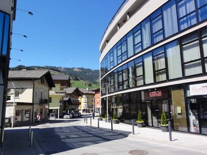 Büros /Praxen in 5600 Sankt Johann im Pongau