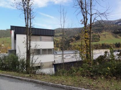 Büros /Praxen in 5500 Bischofshofen