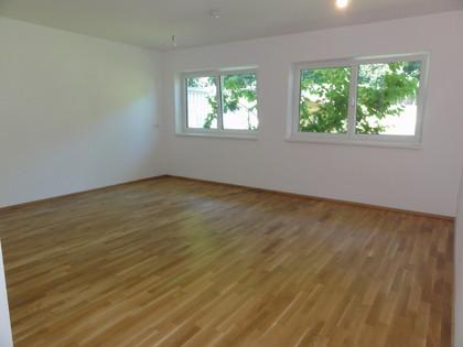 Wohnungen in 5511 Hüttau