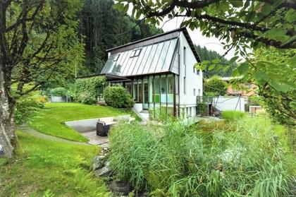 Häuser in 5600 Sankt Johann im Pongau