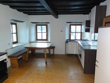 Wohnungen in 5621 Sankt Veit im Pongau