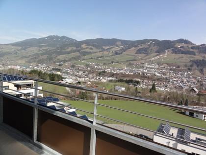 Wohnungen in 5600 Sankt Johann im Pongau