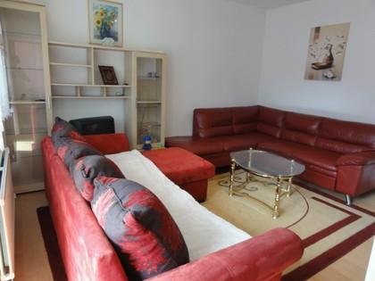 Wohnungen in 5582 Sankt Michael im Lungau