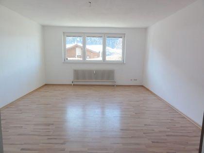 Wohnungen in 5640 Bad Gastein